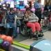Sortie Bowling du 01.04.2019