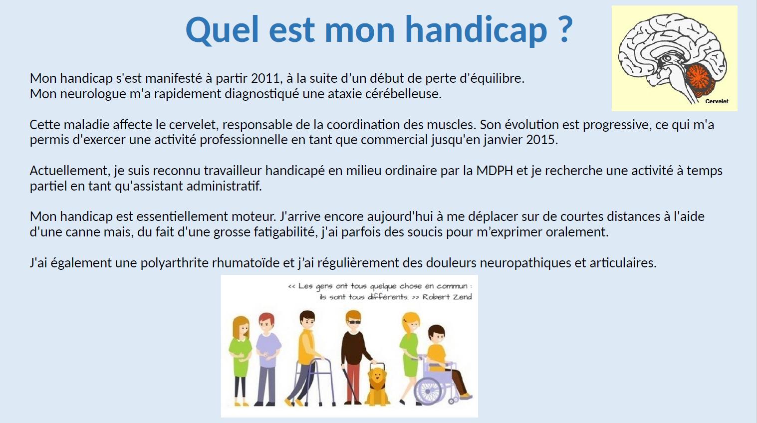 CMJ Mon handicap.PNG