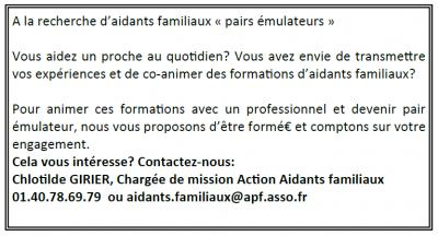 pairs aidants.png