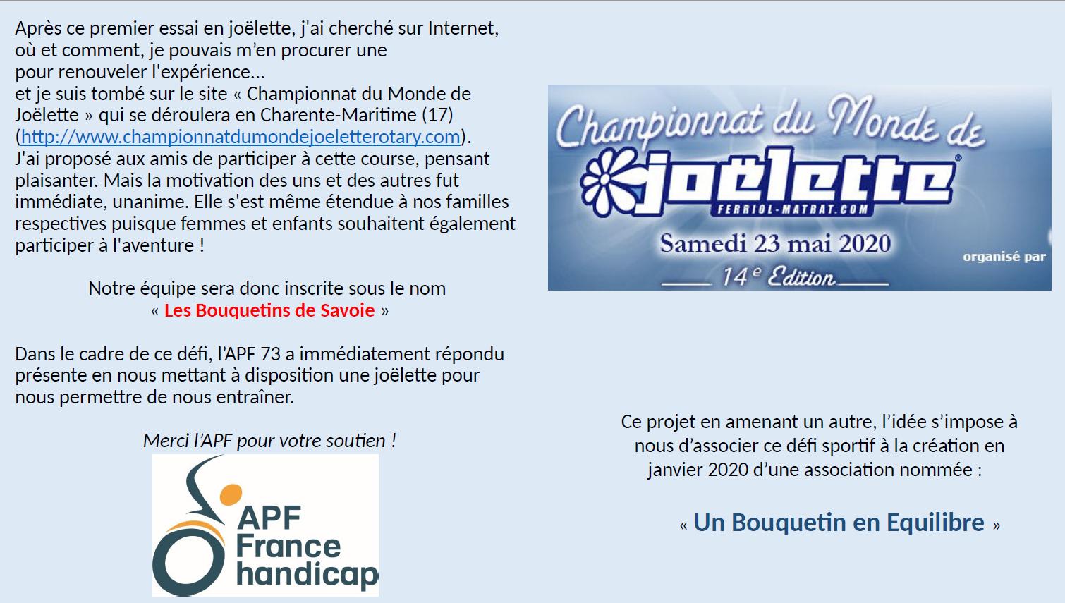 CMJ Pourquoi la joelette .2 .PNG