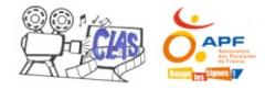 clas.jpg